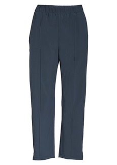 Zella Taylor Crop Pants