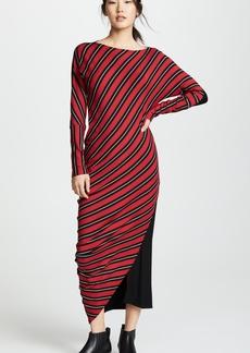 Zero + Maria Cornejo Lui Dress