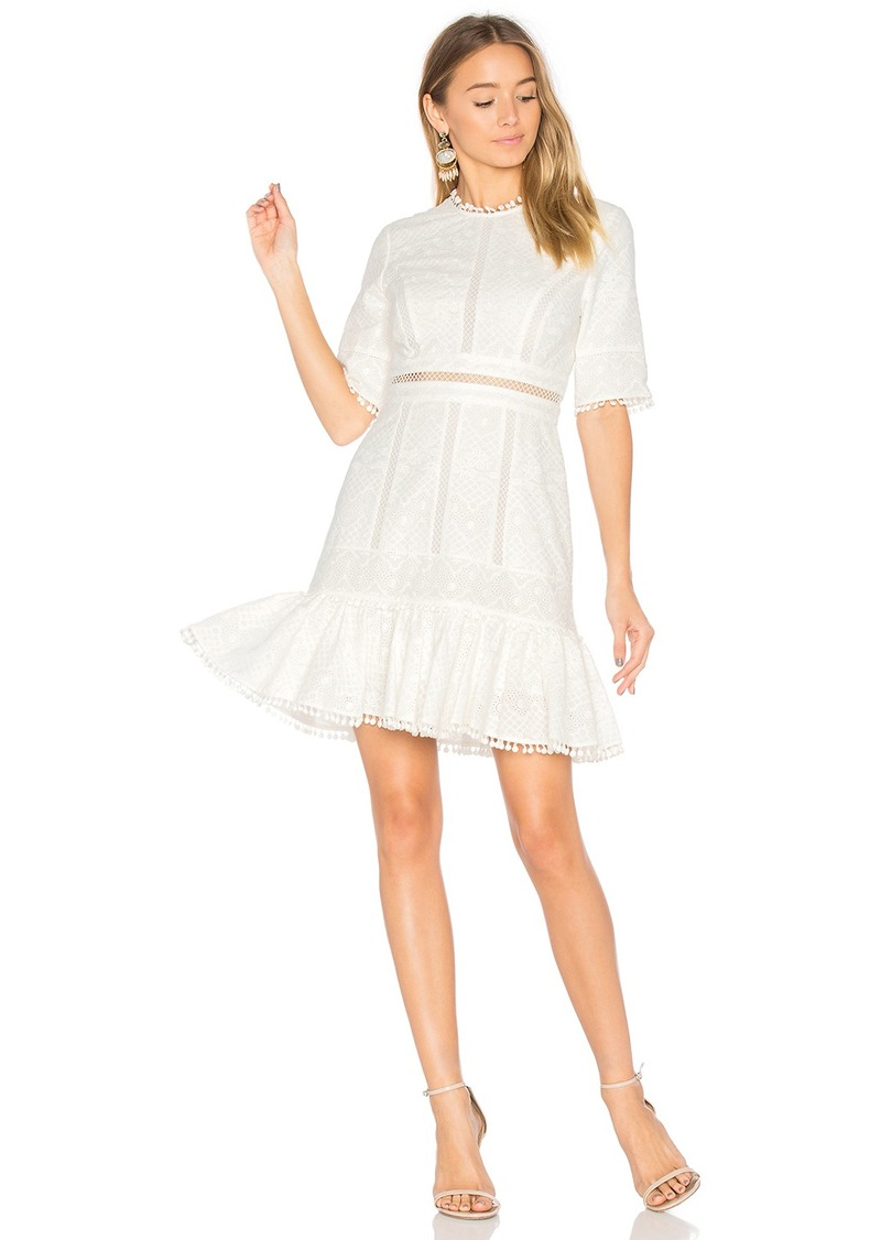 Flip Dresses