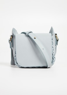 Zimmermann Mini Shoulder Bag