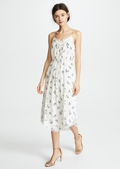 22f8431b4073 Zimmermann Zimmermann Pintuck Slip Dress | Dresses