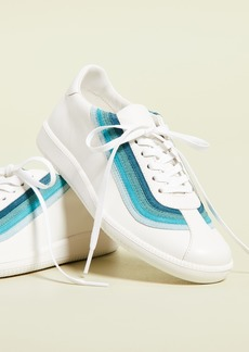 Zimmermann Rainbow Trainers