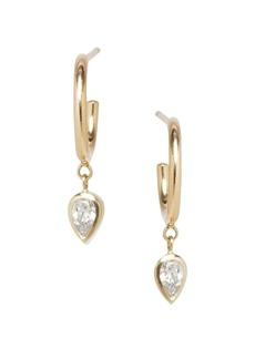 Zoë Chicco Jewelry