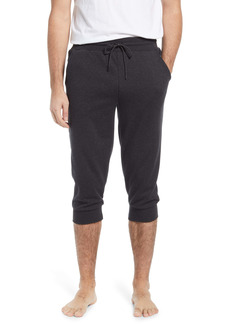 2(x)ist Men's Crop Joggers