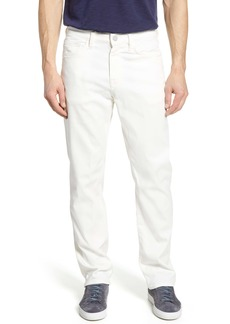 34 Heritage Charisma Relaxed Fit Jeans (Natural Soft Touch)