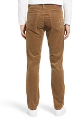 34 Heritage Charisma Relaxed Fit Pants