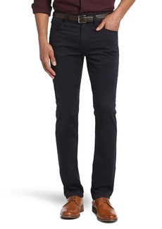 34 Heritage Courage Straight Leg Pants