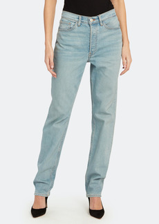 3x1 Kirk High Rise Skinny Jeans