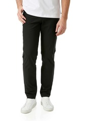 7 Diamonds Infinity Slim Fit Pants
