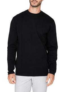7 Diamonds Railay Beach Crewneck Sweater