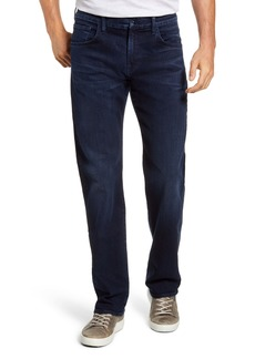 7 For All Mankind® Austyn Relaxed Fit Jeans (Lamont)
