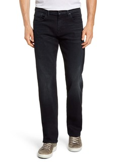 7 For All Mankind® Austyn Relaxed Fit Jeans (Othello)
