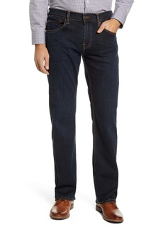 7 For All Mankind® Austyn Relaxed Fit Jeans (Ventura)