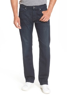 7 For All Mankind® Airweft - Austyn Relaxed Straight Leg Jeans (Perennial)