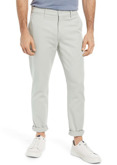 7 For All Mankind® Go-To Men's Chino Pants