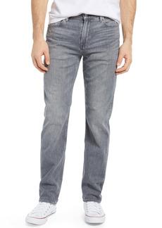 7 For All Mankind® Men's Slimmy Slim Fit Jeans (Walker)