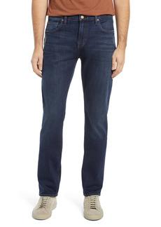 7 For All Mankind® Men's Straight Leg Jeans (Tumblewood)