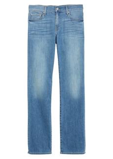 7 For All Mankind® Standard Straight Leg Jeans (Valhalla)