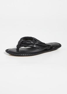 Acne Studios Bema Sandals