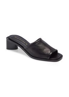 Acne Studios Berti Slip-On Sandal (Women)
