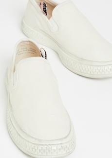 Acne Studios Classic Slip On Sneakers