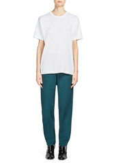 Acne Studios Cotton T-Shirt