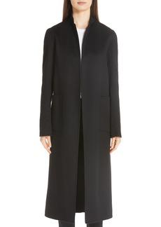 Adam Lippes Cashmere Coat