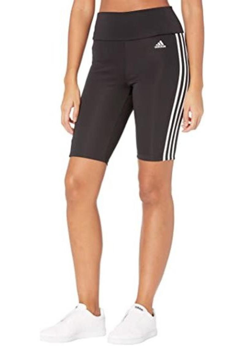 Adidas 3-Stripes Short Tights