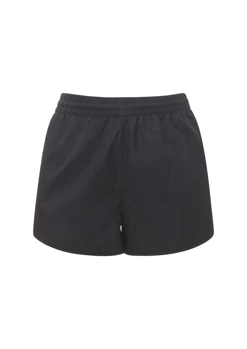 Adidas 3str Shorts