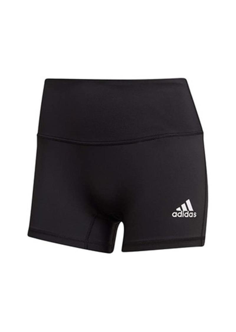 "Adidas 4"" Short Tights"