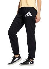 adidas 3 Bar Logo Sweatpants