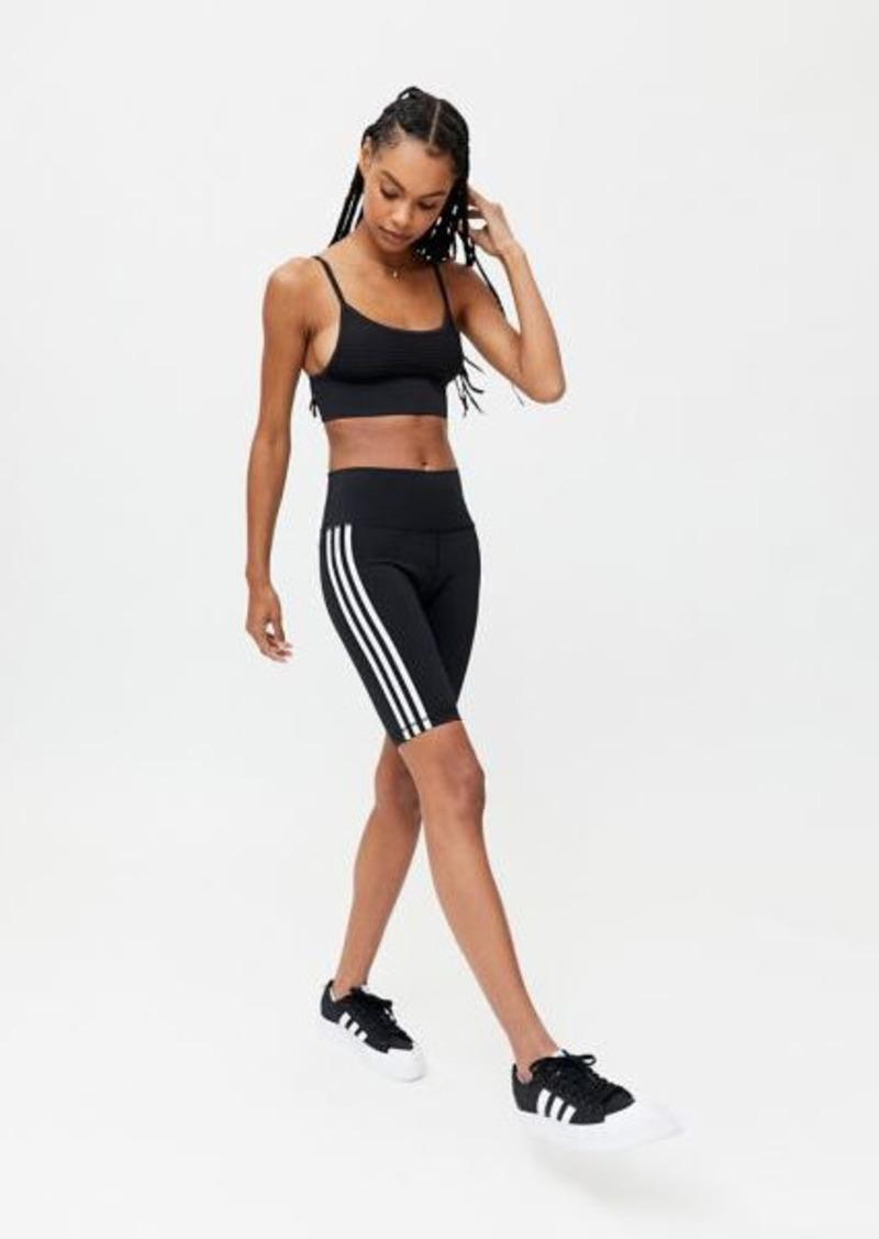 adidas 3-Stripes Bike Short