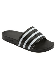 adidas Adilette Stripe Sport Slide (Men)