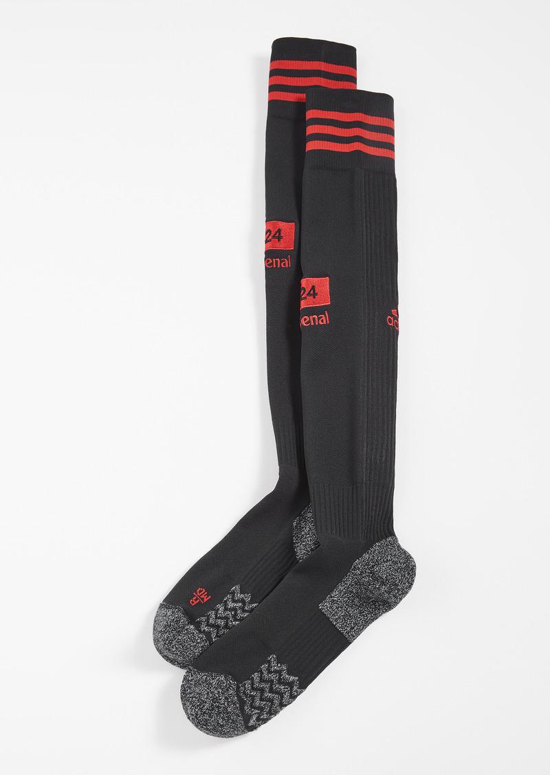 adidas AFC x 424 Socks