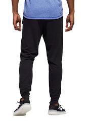 adidas City Fleece Pants