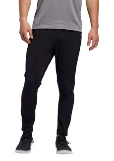 adidas City Zip Cuff Recycled Polyester Pants