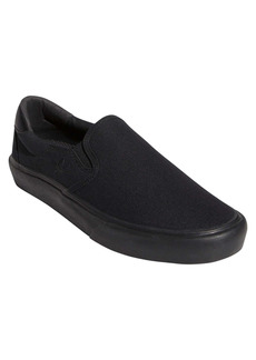 adidas Court Rallye Slip-On (Men)