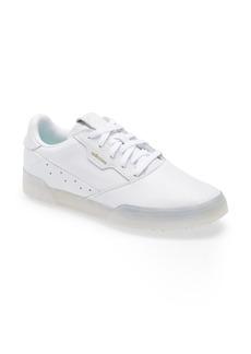 adidas Golf Adicross Retro Spikeless Golf Shoe (Women)