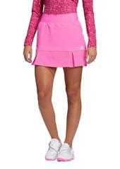 adidas Golf Pleated Skirt