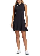 adidas Golf Primegreen Sleeveless Dress