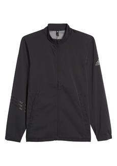 adidas Golf Provisional Water Repellent Rain Jacket