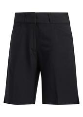 adidas Golf Ultimate Club 7-Inch Shorts