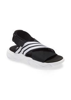 adidas Magmur Sandal (Women)