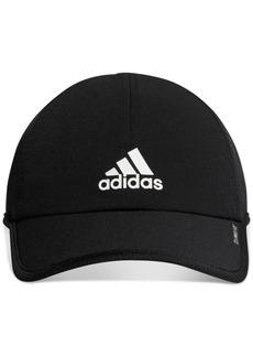 adidas Men's Superlite Cap