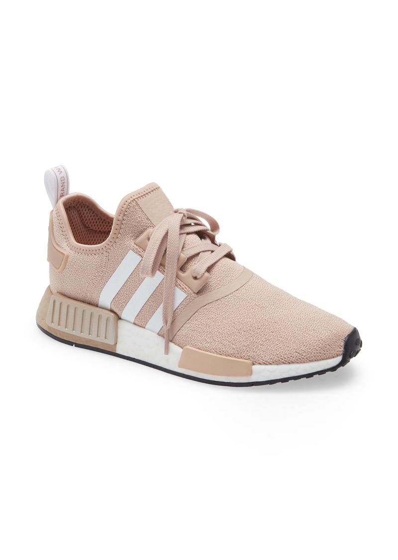 adidas NMD_R1 Sneaker (Women)