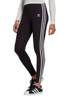 adidas Originals 3-Stripe Tights