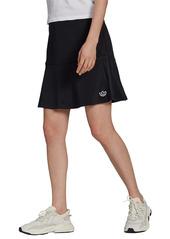 adidas Originals 3-Stripes Skirt