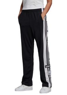 adidas Originals Adibreak Tearaway Track Pants (Regular & Plus Size)