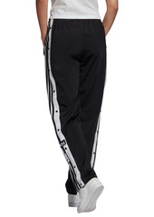 adidas Originals Adibreak Tearaway Track Pants (Regular & Plus Size)