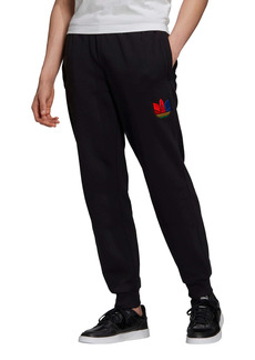 adidas Originals Adicolor 3D Trefoil Sweatpants